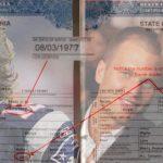 brady-birth-certificate-featured-2
