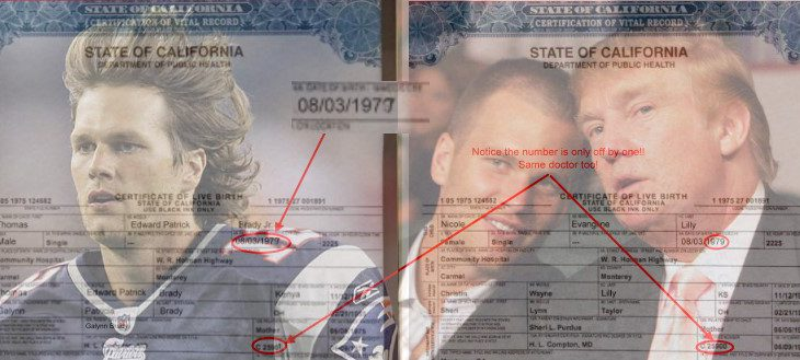 brady-birth-certificate-featured-2